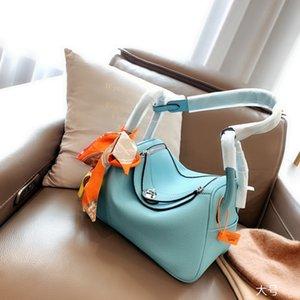 women handbags purses FF PITTE JOUS good quality leather Crossbody shoulder bags purses TOTE travel shopping bag NB284
