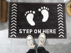 Carpets Living Roomand Rugs,keep cleaning , Home Style Soft Material,cute black and white ,cheap price,