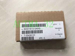 ONE Siemens 6DD1610-0AH0 Industrial Control System NEW #10