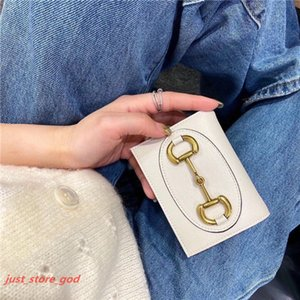 xshfbcl fashion France style Designer coin pouch men women lady leather coin purse key wallet mini wallet serial number box dust bag