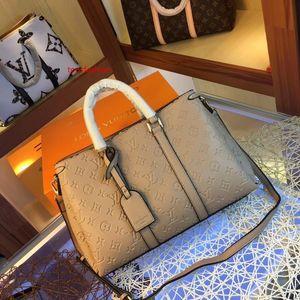 Women Messenger Bag Brand Desingers Pendant lady leather Clutch handbag  series handbags women bags design