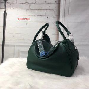 Hot Sale Designer Handbags Fashion Women Bag Leather Handbags Shoulder Bag 26cm 28cm Crossbody Bags for Women Handbag Purse