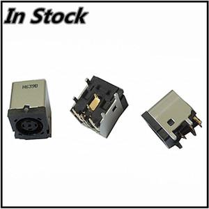 Nueva portátil DC Jack zócalo de la corriente de carga del puerto de conector para Dell Inspiron 1545 1440 M1530 XPS M1330