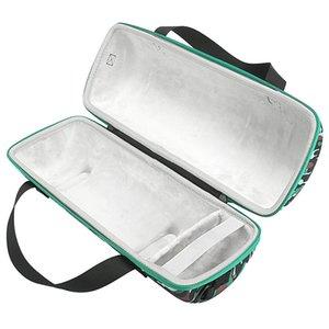 Portable Travel Carrying Case For Jbl Xtreme 2 Bluetooth Speaker Storage Bag Jbl Drum 2 Generation Bluetooth Speaker Storage Bag