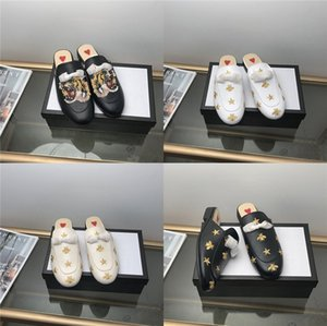 Toppies 2020 Summer Sandals Women Shoes S Sandals Elegant Ladies Sandals Open Toe T200529#745