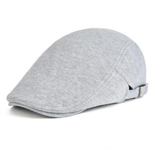 VOBOOM Cotton Irish Cap Golf Ivy Jeff Caps Men Women Cabbie Newsboy Driver Hat 039 Hats & Caps Hats, Scarves & Gloves