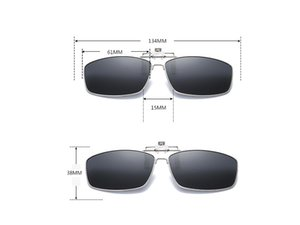 polarizing Cycling sunglasses glasses Goggles for outdoor Hunting hiking sport treking biking against radiation riding Army Paintball tactic