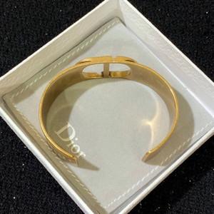 2020 LIEBEN Dual-Kreis-Anhänger Rose Gold-Silber-Farben-Halskette für Frauen-Weinlese-Kragen-Modeschmuck mit Original-Box-Set z00003