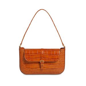 bolsos de diseño de la axila del bolso las mujeres totalizadores de la manera bolso de diseñador de las señoras bolso de 2020 nuevo estilo bolsas monedero de mini damas