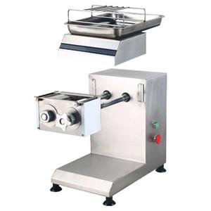 Automatic Electric Meat Cutter Machine Meat Slicer;Meat Grinder Slicer;Block Meat Slicing Machine