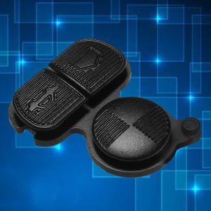Black Replacement Entry Remote Key Fob Shell Case Housing 3 Buttons For Bmw E46 Z3 E36 E38 E39 Aup _410