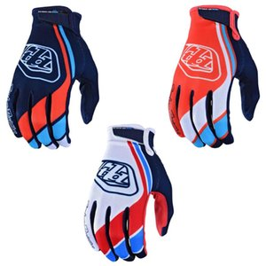 2020TLD new motorcycle racing off-road gloves long finger bicycle cycling gloves