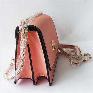 2020 New Flap Pu Leather Mini Handbag Hotsale Lady Shoulder Bag Women Satchel Shopping Purse Messenger Crossbody Bags#452