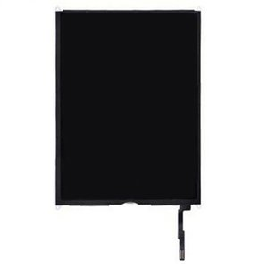 5Pcs LCD Screen Display Panel For iPad 7 10.2 7th Gen A2197 A2198 A2200 Replacement DHL Free