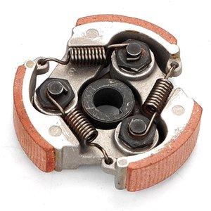 Mini Motor Bike Clutch Off-Road ATV Gasmotorenteile Ersatzersatz 1Pc Verschleißfestigkeit Alterungsbeständigkeit Golfbälle
