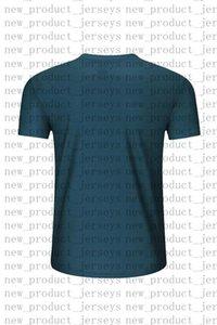 00020122 Lastest Мужчины трикотажные изделия футбола Горячие продажи Открытый одежда Футбол одежда высокого Quality5555