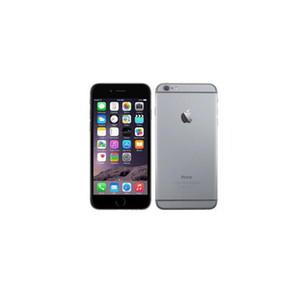 Original apple iphone6 iphone 6 i6 16/64 gb desbloqueado dual-core do telefone móvel do sistema ios com touch id 4g lte recondicionar o smartphone