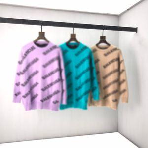 Free shipping New Fashion Sweatshirts Women Men's hooded jacket Students casual fleece tops clothes Unisex Hoodies coat n115