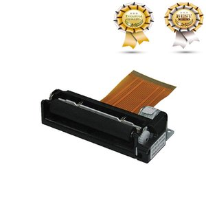 Bixolon SMP685CB imprimante tête d'impression 58mm imprimante thermique d'étiquettes thermiques