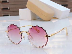 la mode féminine haut classique de haute qualité New lunettes Bollé série tournesol