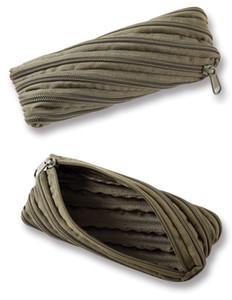 Mini Tendance Cravate D'urgence Bande Cravate À L'extérieur Du Camp Accessoires Tactiques Sac Armée De La Personnalité Nylon Anti-Usure Multi Fonction 5yhI1