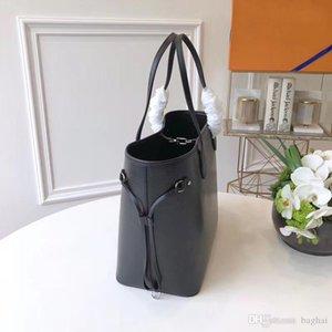 Хозяйственная сумка Waterripple телячья шкура мумия сумка дочь packagBag дизайнерские сумки один topLuxury наклонное плечо бренд моды известный 10AA