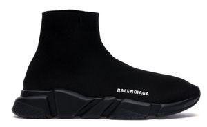 das mulheres Plano de barco Sapatos Zapatos de mujer Casual Sólidos Shallow Cor Boca Loafers Moda sapatos de caminhada viagens sapatas lisas das mulheres
