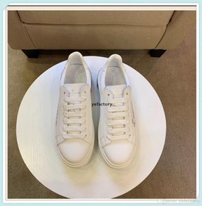 luxeconcepteur y328 Hommes Casual Chaussures Respirant Confortable Mode Tenis Sport Baskets douces Chaussures de sport confortables Chaussures hom verser