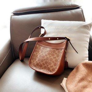 ABC cc 2020treinadorhhh Designer Moda Bolsas bolsa de couro Sacos Sacos Bandoleira da embreagem bolsa mochila carteira vqz33
