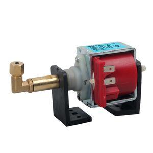 AuCd 110V 220V 49W 55DCB Für 1500W 3000W-Rauch-Nebel-Maschine Ölpumpe Dampfbügeleisen Fogger Purifier Wassersprüher Motor Parts H55-49