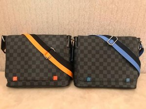 designer handbags womens designer luxury handbags purses leather handbag wallet shoulder bag tote clutch women red flap backpack bags