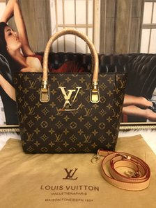 2019 popular new PU Handbags Women handbags shoulder bag woman Casual Tote women messenger bag