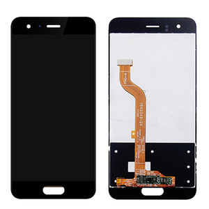 Original Huawei Honor 9 LCD Display Touch Screen Replacement for Huawei Honor 9 STF-L09 STF-AL00 LCD Display