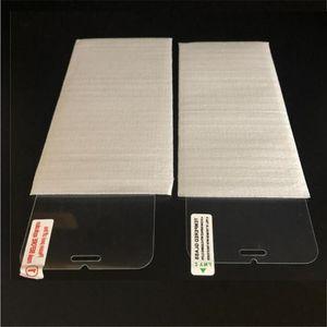 Protetor de tela Protetor Filme de vidro temperado para iPhone 12 11 Pro X XR XS MAX SAMSUNG A20 A70 A50 CoolPad LG Stylo 5 Google Pixel 3xl