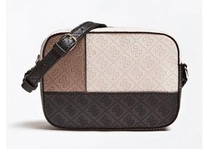 * 6cm * 16,5 cm kadınlar ünlü çanta deri çapraz desen kare çanta tek omuz haberci çantası crossbody zincir çanta 2019 yeni BOYUT 23cm