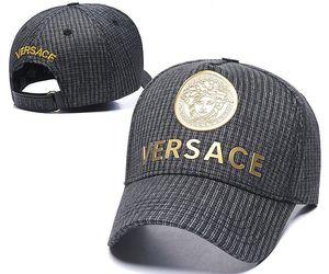 erkekler Lady kemik Snapback top kapaklar Yüksek kaliteli a14 Lüks Fransa marka Tasarımcılar Jeans Polo Bayan şapkalar casquette Beyzbol şapkası tanrı şapkalar