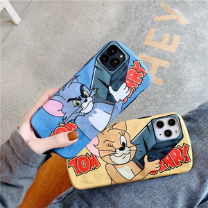 Hot Favour Designer For Apple iPhone 11 Pro 7 8 6s Plus XS Max Xr Case Cover One Piece Japan Anime Soft Black TPU Silicone Phone Phone Case
