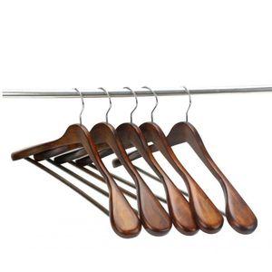 옷걸이 용 옷장, 옷장 옷장, 레트로 마침 (5 개 / 로트) T190710