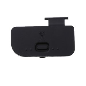 New Battery Door Cover Case Lip Cap For D850 Digital Camera HQ