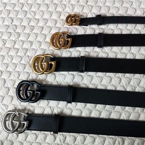 Mens из натуральной кожи европейской моды пояса для женщин высокого качества латунных пряжек GUCCI G Бизнес GUCCI джинсы платье ремень 341