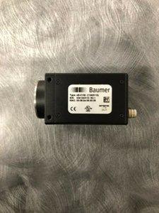 Baumer ES-C150