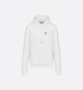 Moda Marka Erkekler ve Kadınlar Tasarımcı Kapşonlu Hoodies Lüks Sonbahar Erkek Unisex Tişörtü Mektup Hoodie Üst Bayan Giyim Boyutu M-2XL