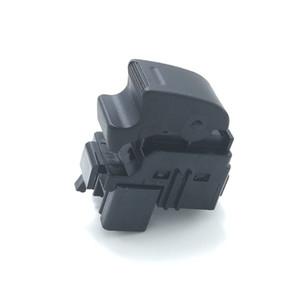 84810-0K010 848100K010 New Power Window Switch Switch finestra di controllo di apparecchiature elettriche Interruttore per Toyota Hilux 2007-2012