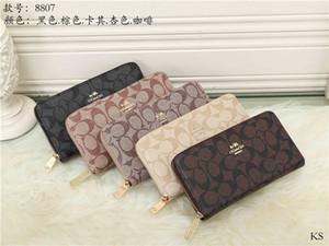 Mode-Design-Klassiker Brief Rucksack Männer und Frauen hohe Qualität luxurys Handtasche, Männer und Frauen Leder, heißen Verkauf Brief Mess 6069