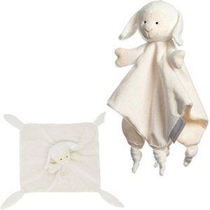 الأرانب تكبب لينة دمية يغطي الفيل القطيفة الخراف طفل الرضيع المولود الجديد هدية لعبة اطفال غطاء المعزي
