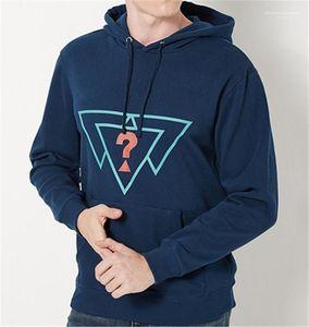Tops Jeans USA Mens Designer Hoodies Mode Marque desserrées Sweatshirts Luxe Hommes Printemps Eté Casual