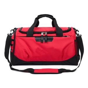 Designer-Brand New Designer Duffel Bag Hochwertige Outdoor-Reisetasche Lässig Unisex-Umhängetasche Für Kinder Erwachsene