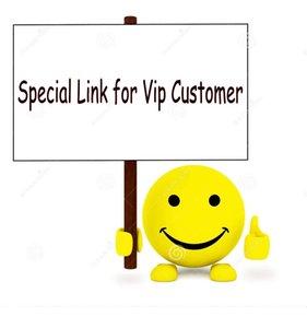 VIP-Spezial-Link für den Kauf jedes Bangle aus unserem Geschäft
