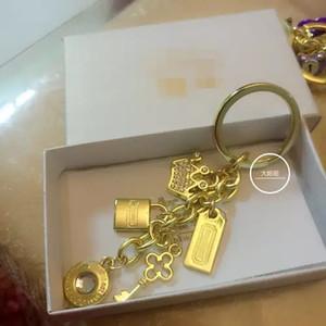 Keychain Chapstick Wrap Rouge À Lèvres Couverture Équipe Lipbalm Confortable / vente en gros mode de livraison gratuite porte-clés
