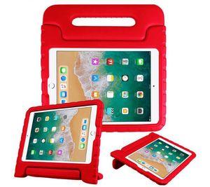 Tablet Case for caso capa Ipad 10.2 2.019 crianças EVA para a Apple Ipad 7 7 de 10,2